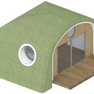 tiny_house_casa_bonita_verde_biotekt